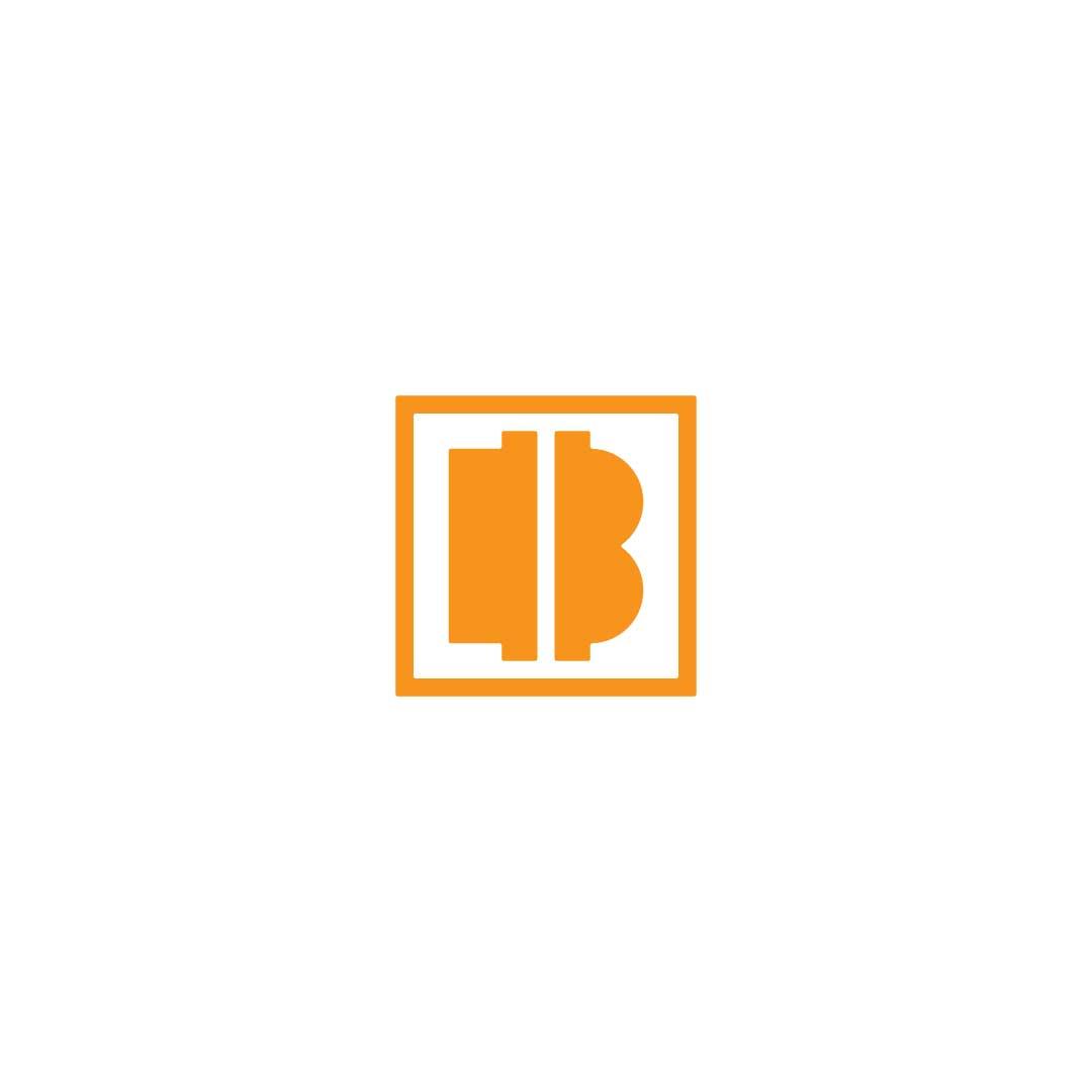 Money-B-Premade-LogoCore-Logo-@YesqArts