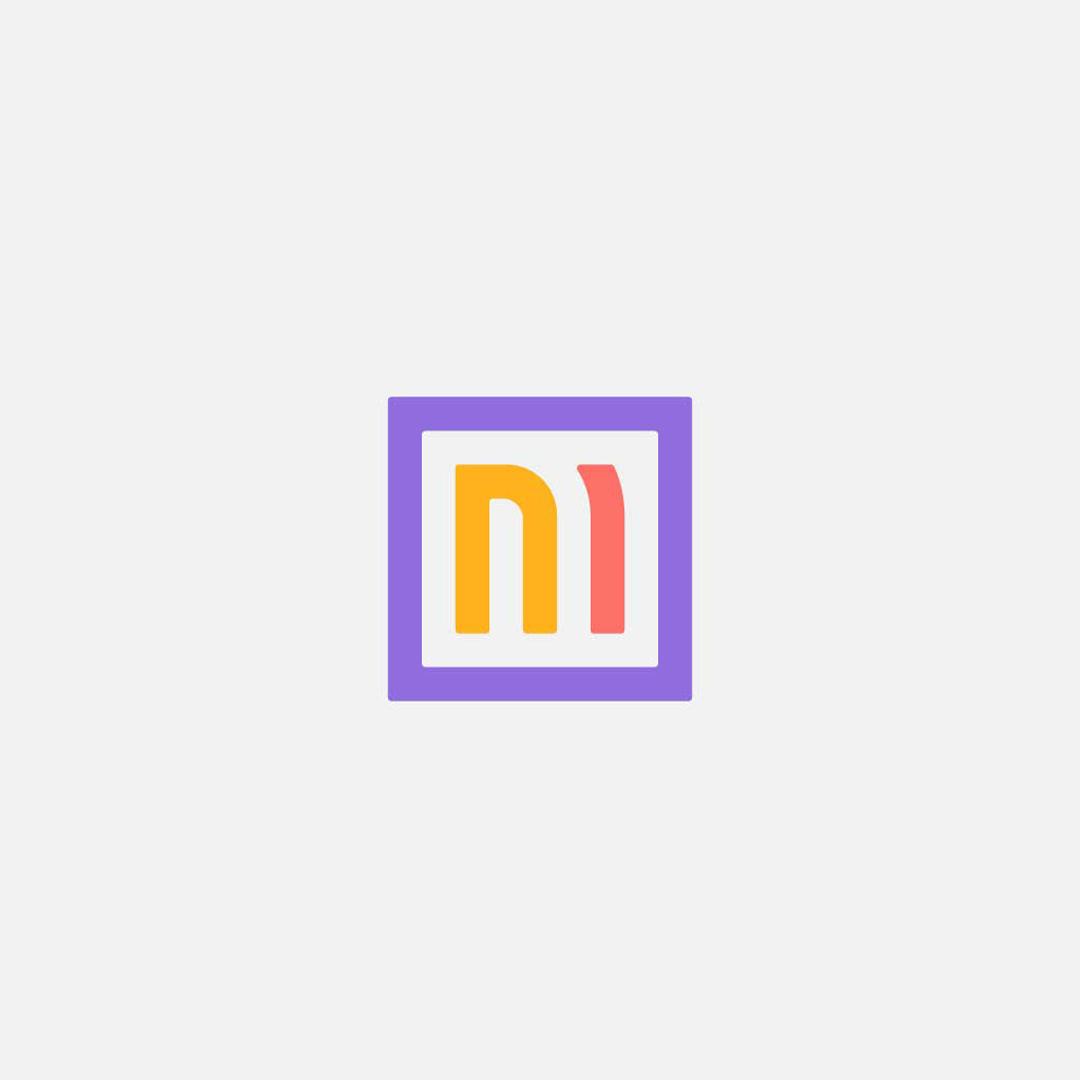 M-Premade-LogoCore-Logo-@YesqArts