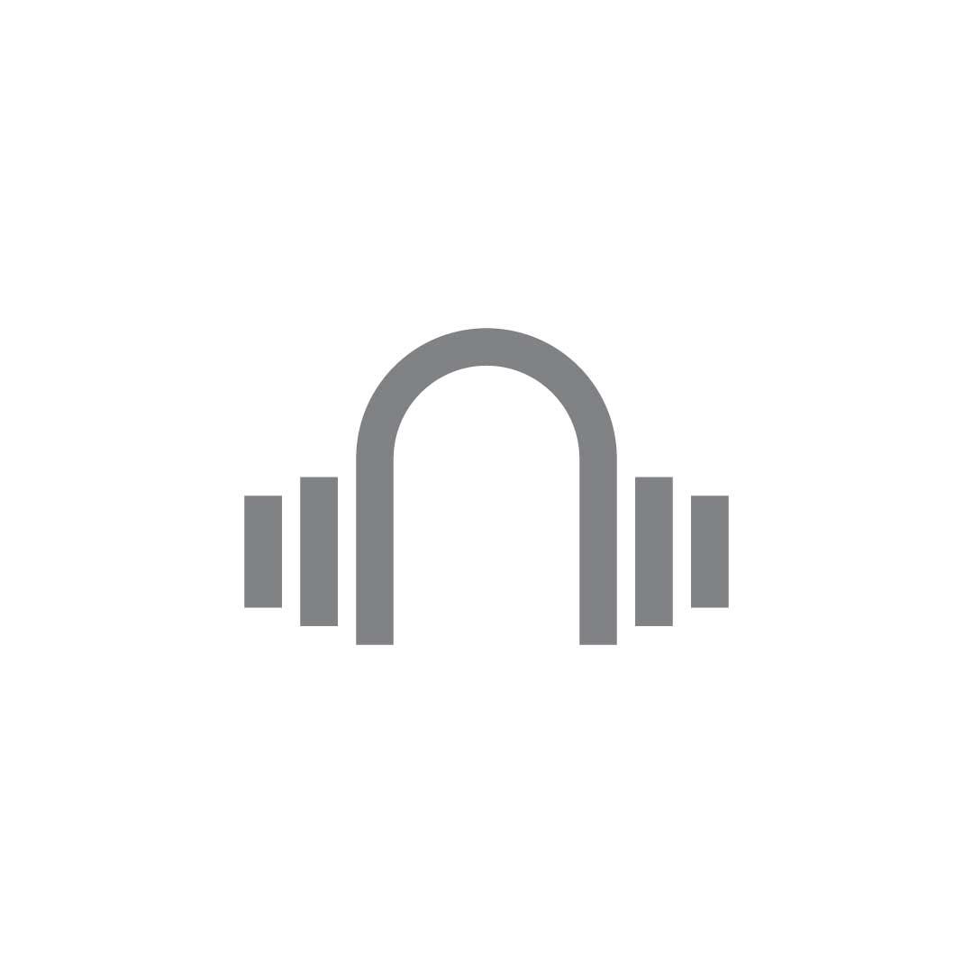 Muscle-Music-Premade-LogoCore-Logo-@YesqArts