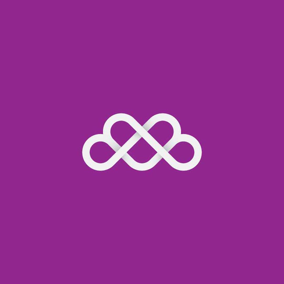 MV-Premade-LogoCore-Logo-@YesqArts