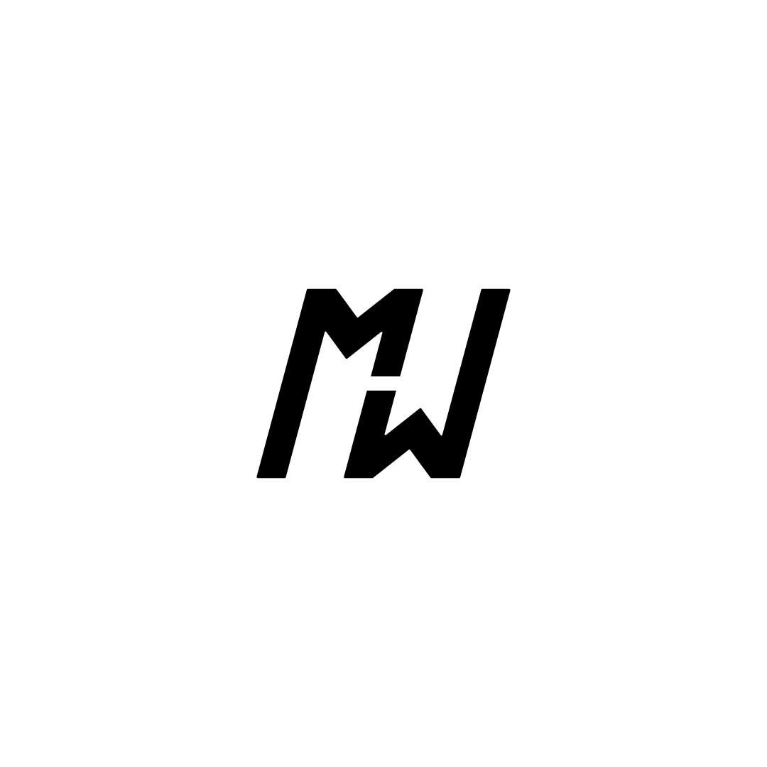 MW-2-Premade-LogoCore-Logo-@YesqArts
