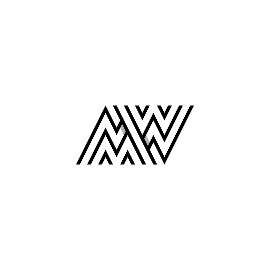 MW-3-Premade-LogoCore-Logo-@YesqArts