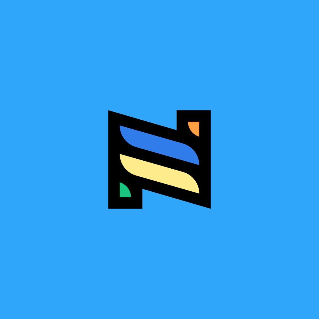 N-2-Premade-LogoCore-Logo-@YesqArts