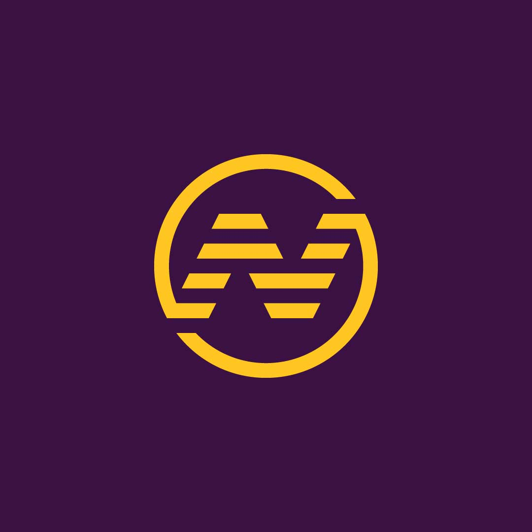 N-4-Premade-LogoCore-Logo-@YesqArts