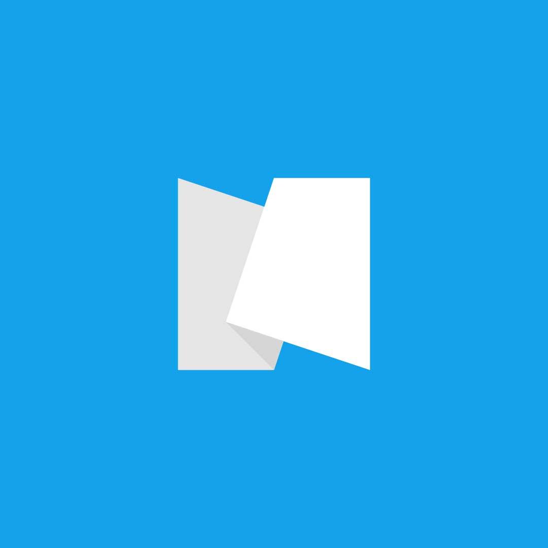 N-5-Premade-LogoCore-Logo-@YesqArts