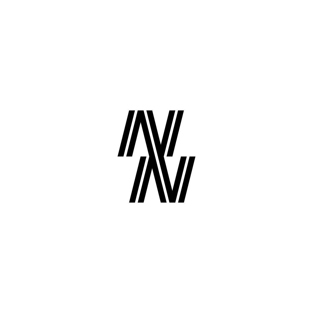 NN-Premade-LogoCore-Logo-@YesqArts