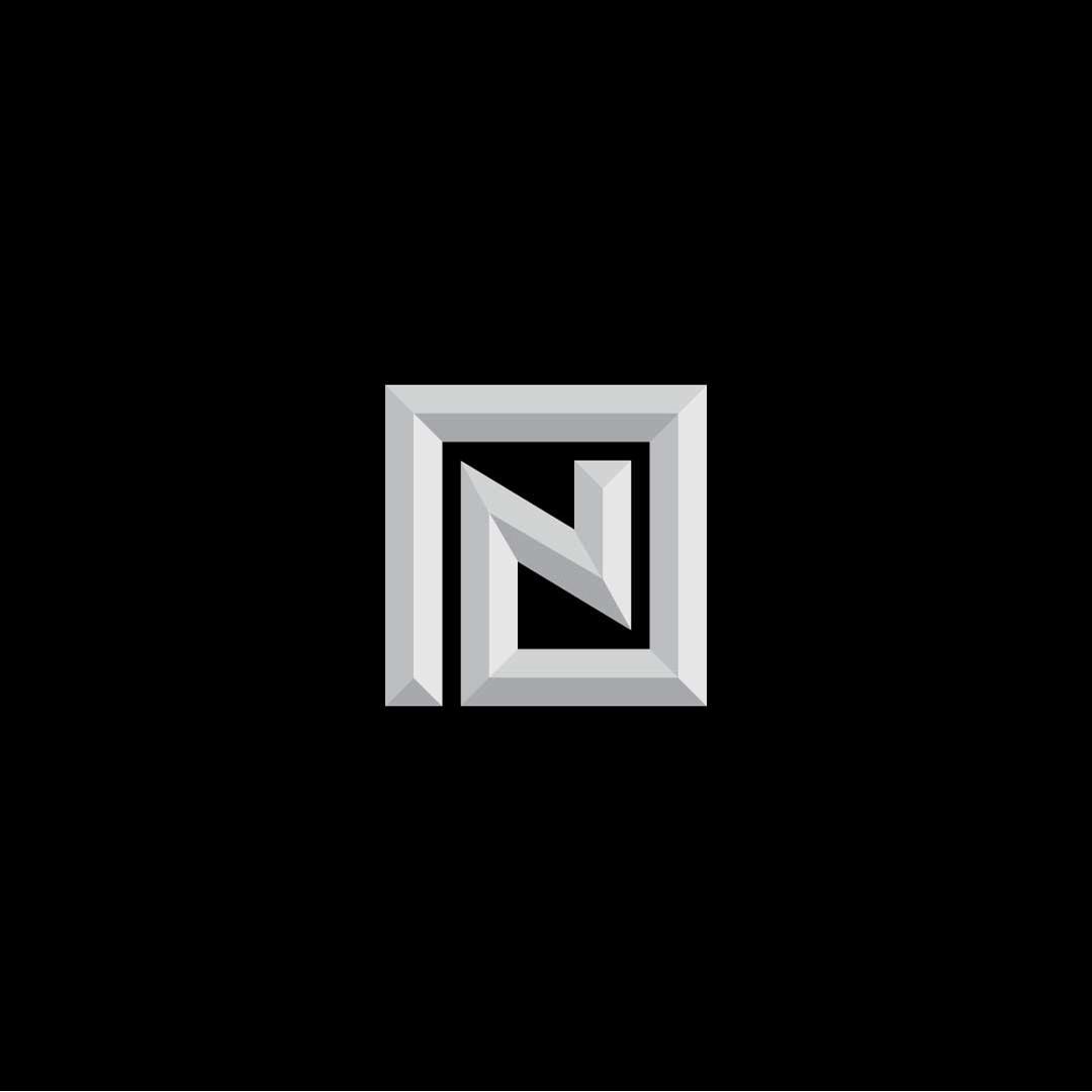 N-Premade-LogoCore-Logo-@YesqArts