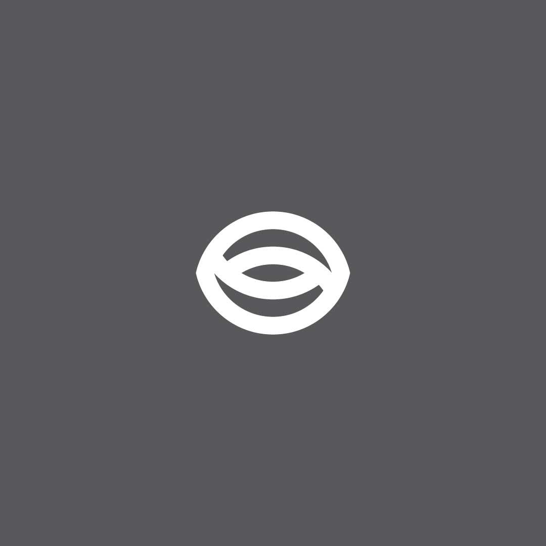 O-Premade-LogoCore-Logo-@YesqArts