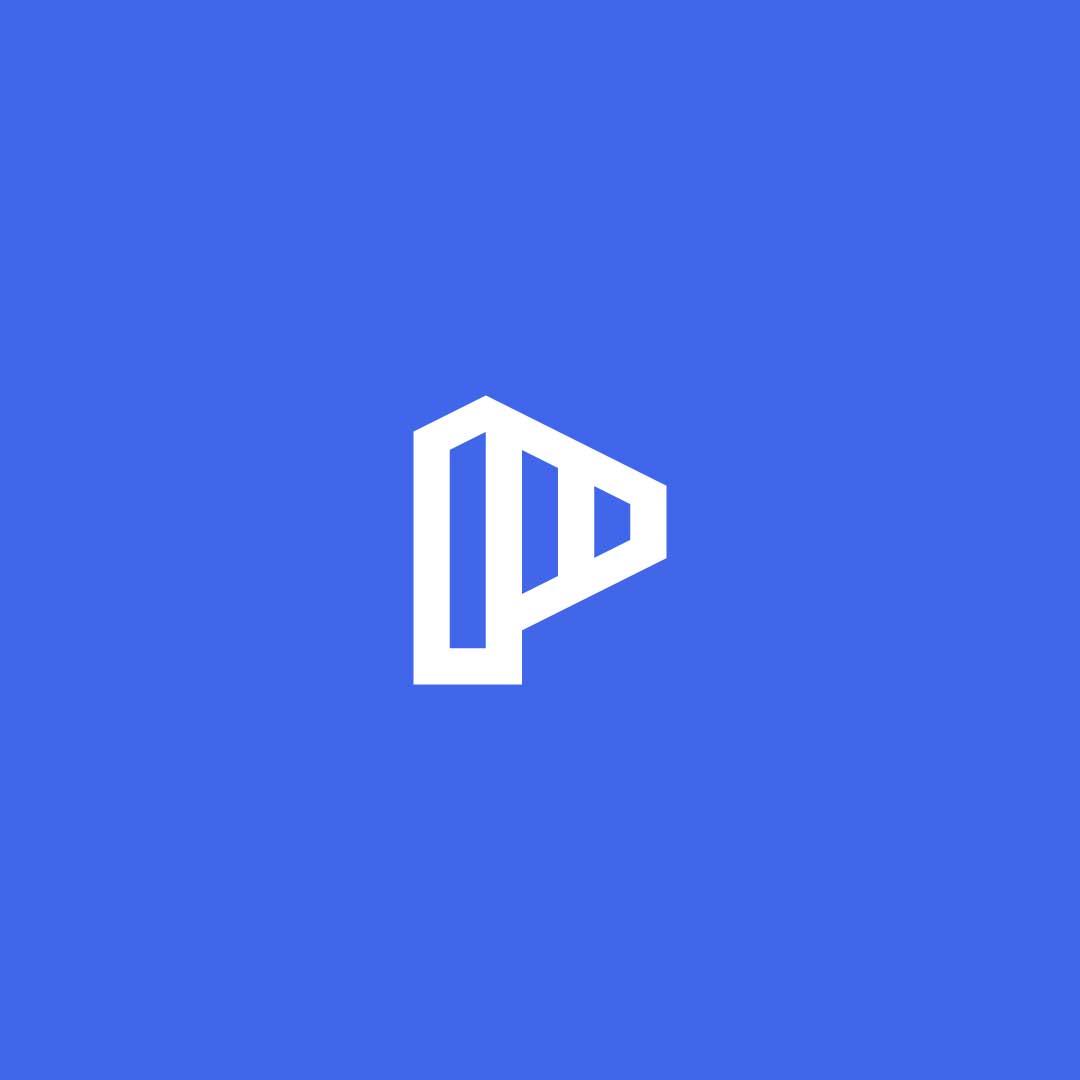 P1-Premade-LogoCore-Logo-@YesqArts