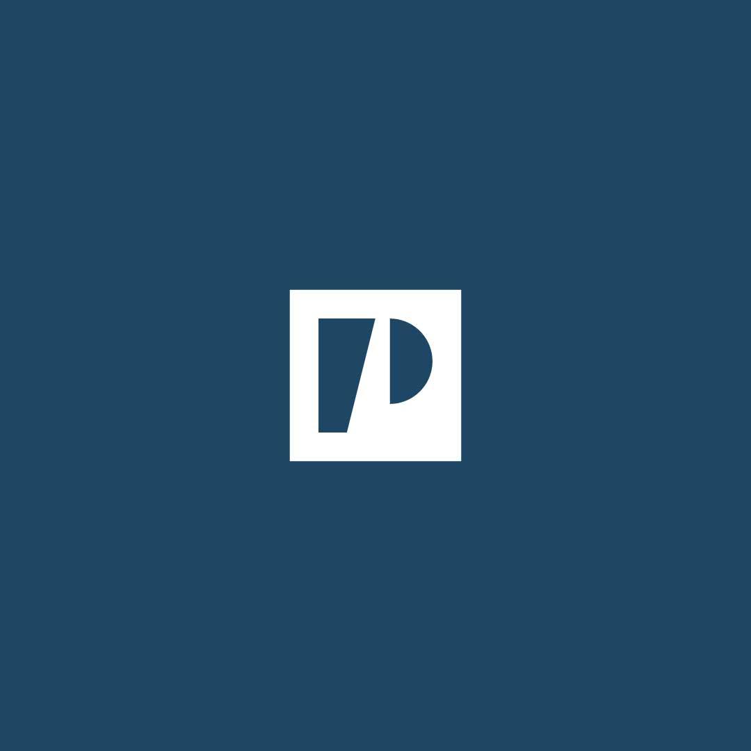 P-3-Premade-LogoCore-Logo-@YesqArts