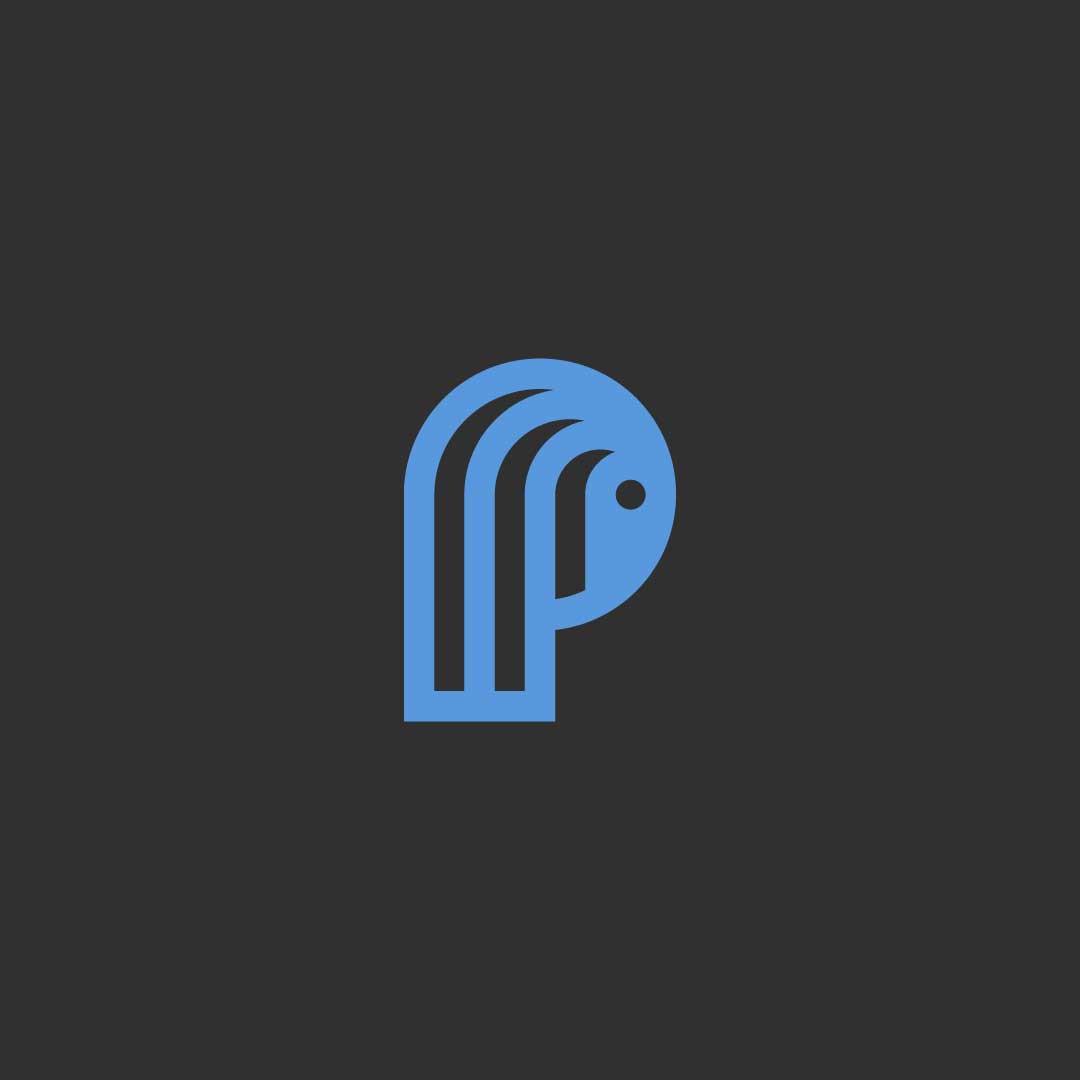 P-4-Premade-LogoCore-Logo-@YesqArts