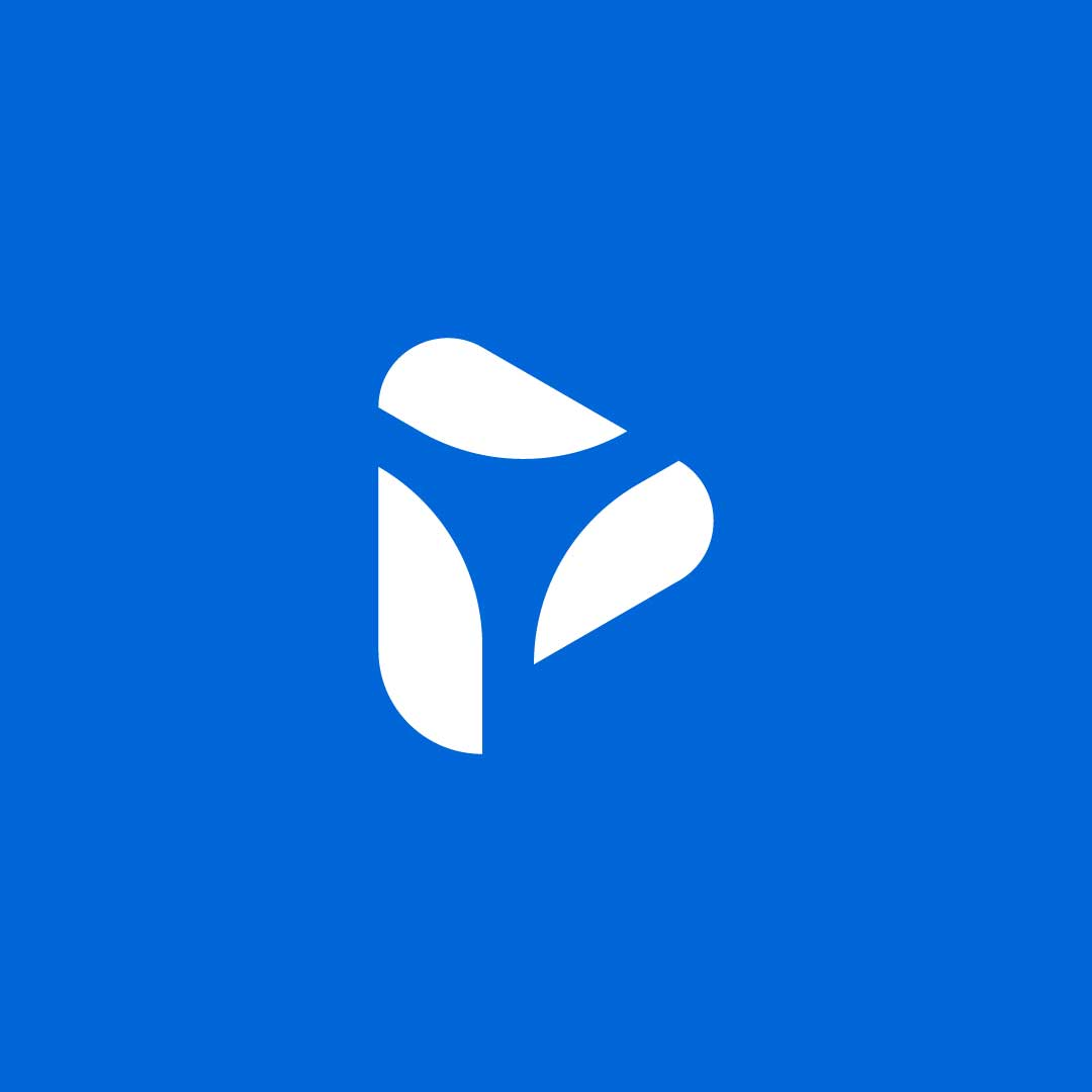 P-5-Premade-LogoCore-Logo-@YesqArts