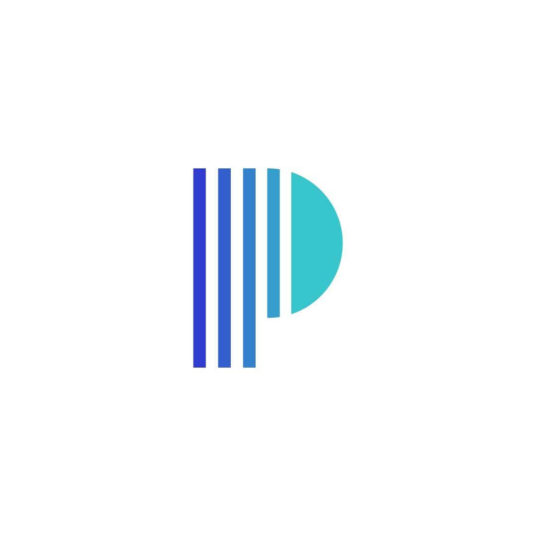 P-7-Premade-LogoCore-Logo-@YesqArts