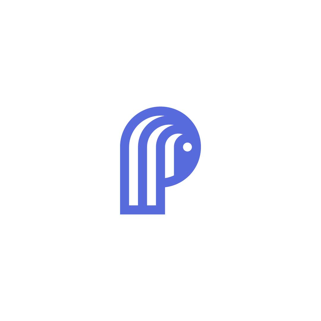 P-8-Premade-LogoCore-Logo-@YesqArts