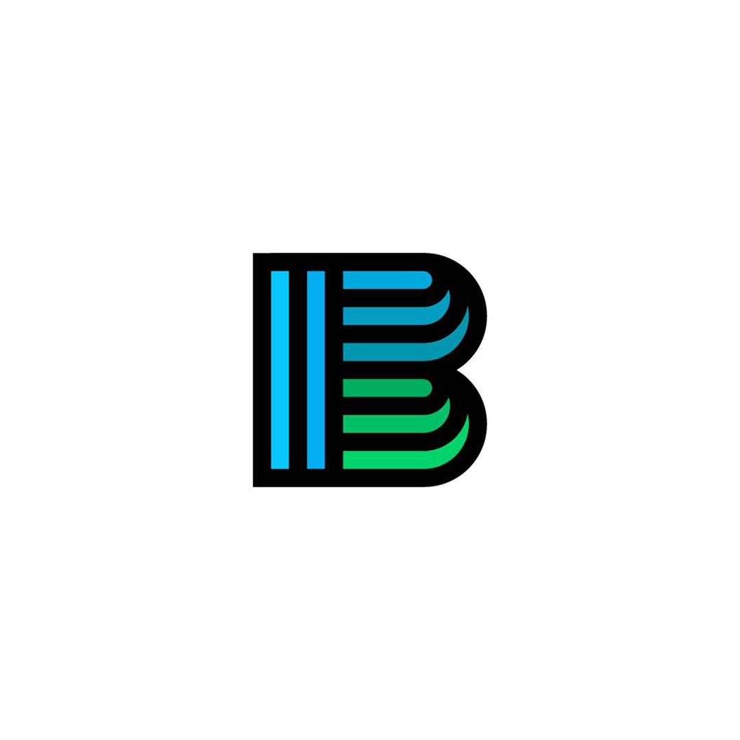 PB-Premade-LogoCore-Logo-@YesqArts