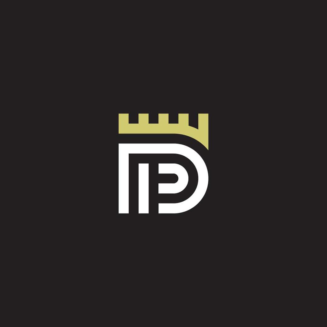 PD-Premade-LogoCore-Logo-@YesqArts