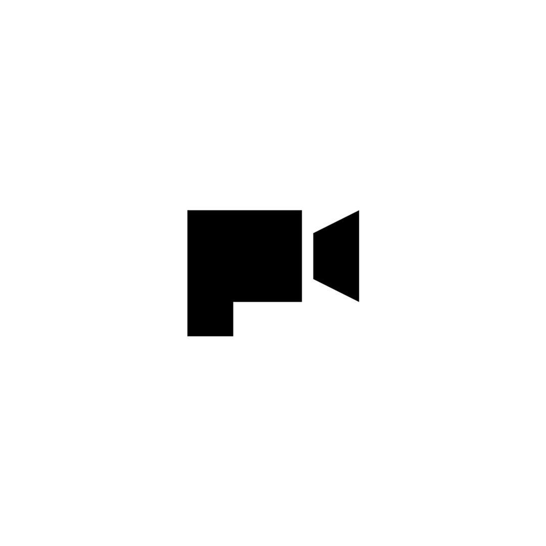 P-Film-Premade-LogoCore-Logo-@YesqArts