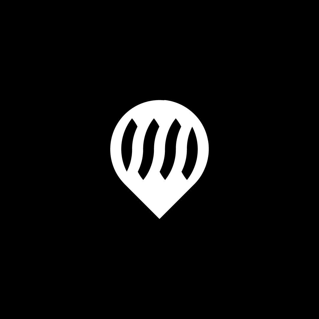Pin-2-Premade-LogoCore-Logo-@YesqArts