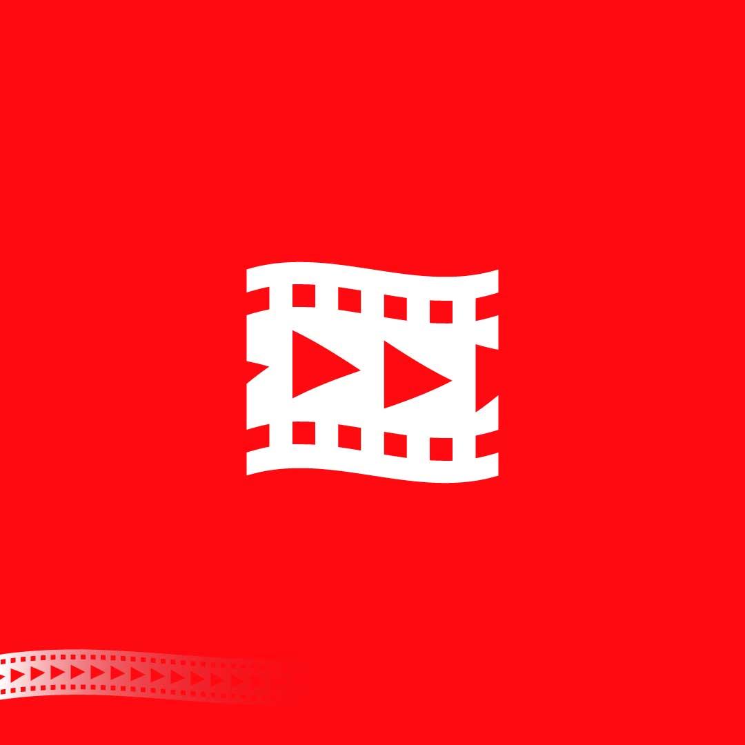 Play-Film-Premade-LogoCore-Logo-@YesqArts