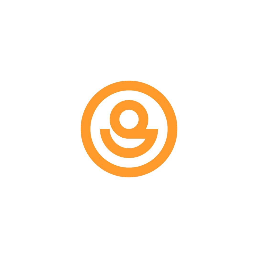 Profile-Premade-LogoCore-Logo-@YesqArts