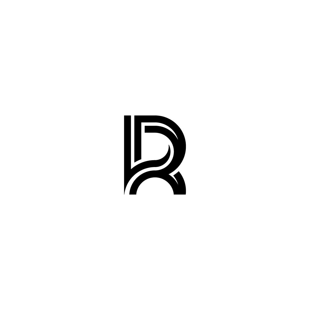 R-2-Premade-LogoCore-Logo-@YesqArts