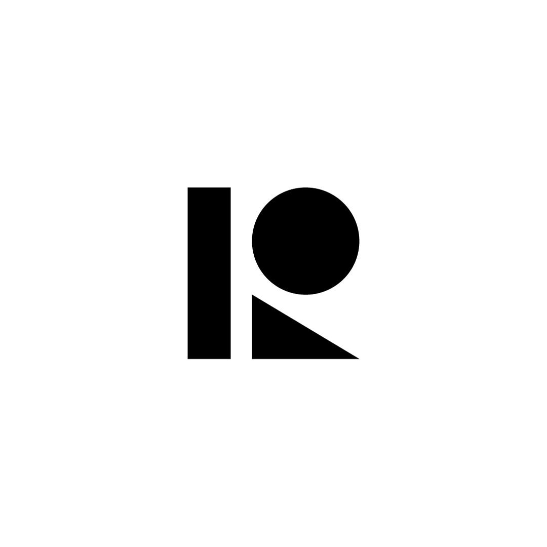 R-3-Premade-LogoCore-Logo-@YesqArts