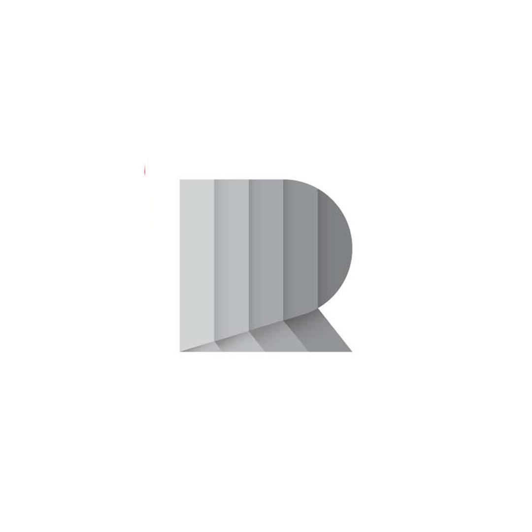 R-4-Premade-LogoCore-Logo-@YesqArts
