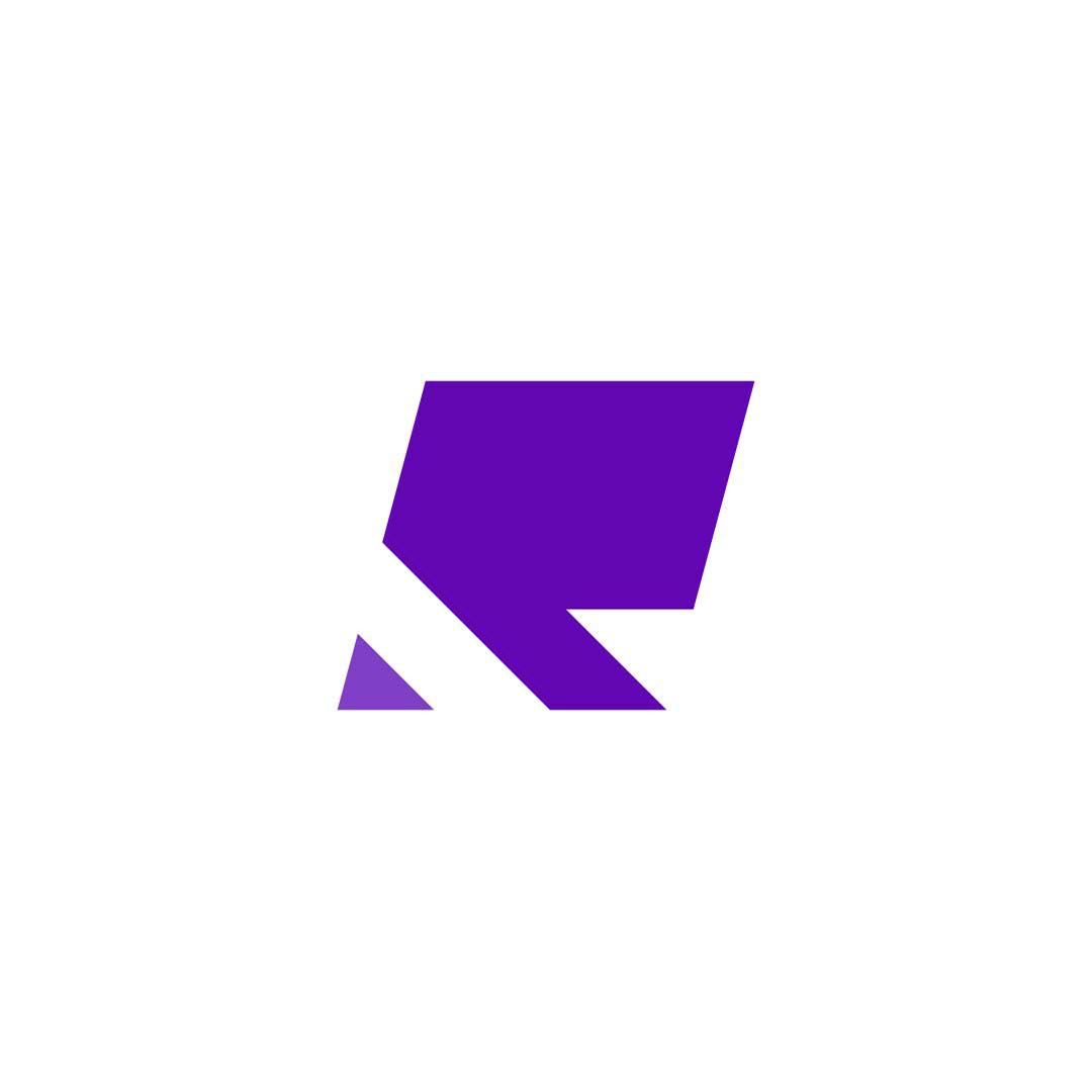 R-5-Premade-LogoCore-Logo-@YesqArts