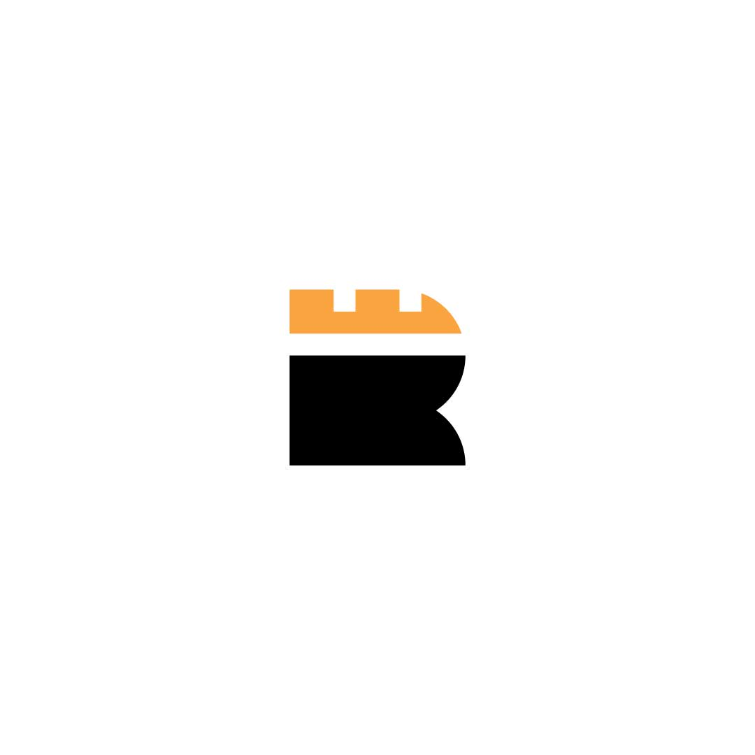 R-Crown-Premade-LogoCore-Logo-@YesqArts