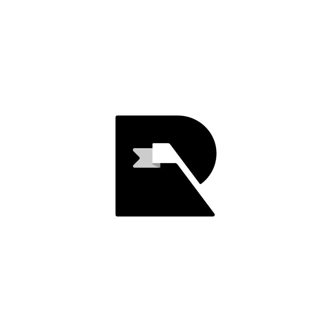 R-Flag-Premade-LogoCore-Logo-@YesqArts