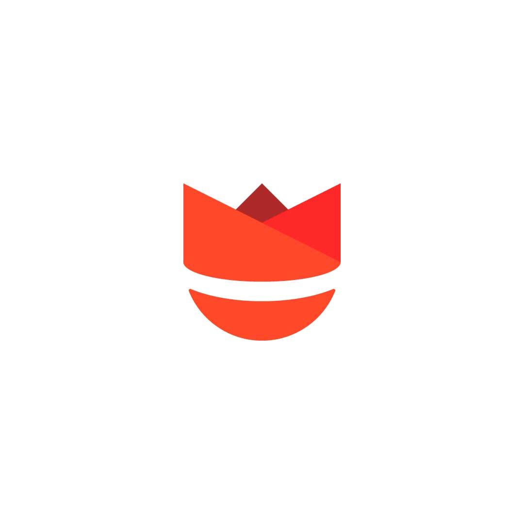 Rose-Crown-Premade-LogoCore-Logo-@YesqArts