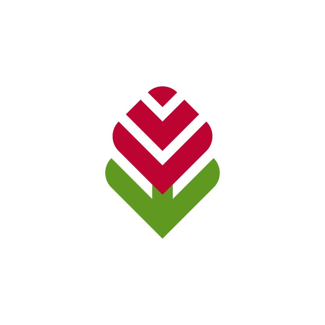 Rose-Premade-LogoCore-Logo-@YesqArts