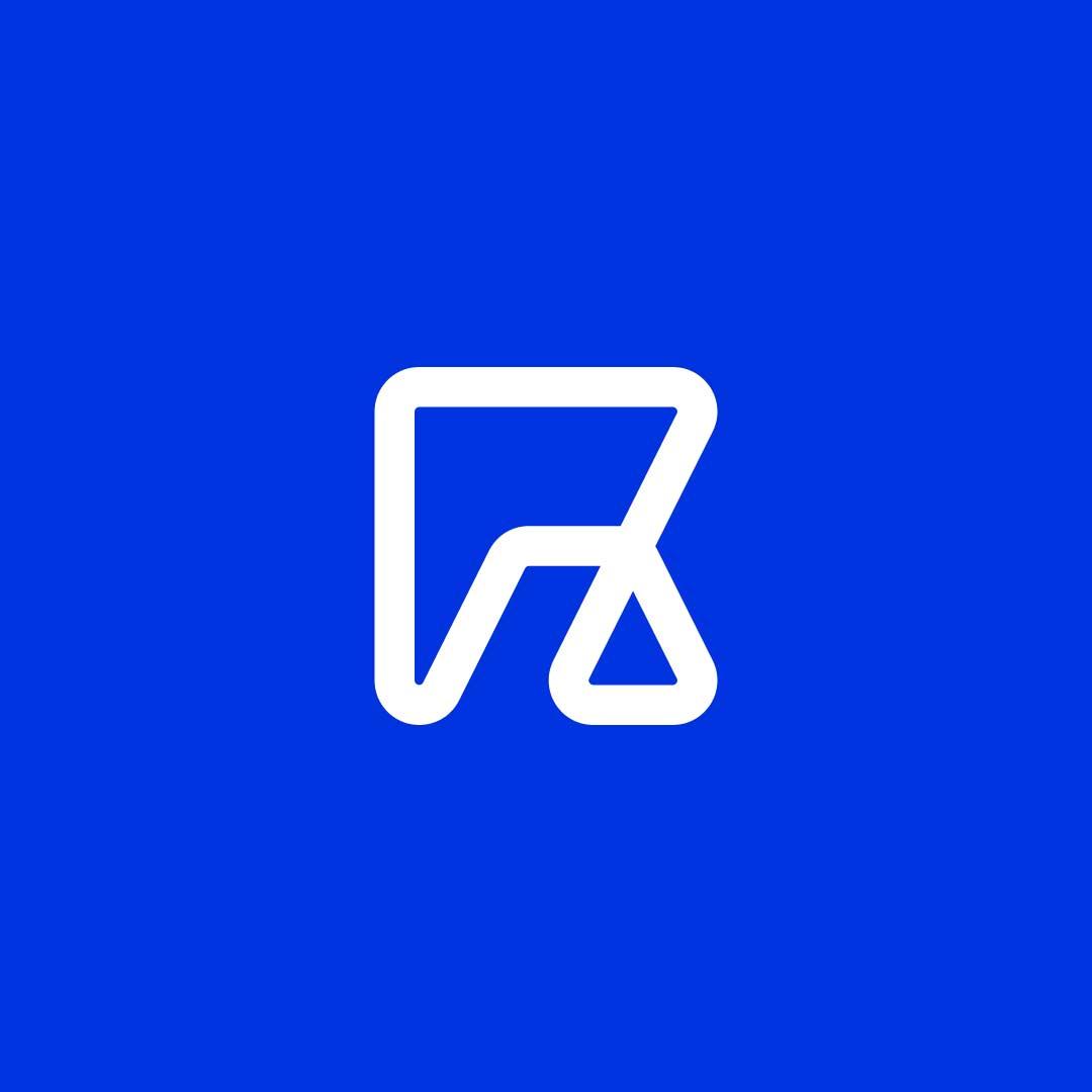 R-Premade-LogoCore-Logo-@YesqArts