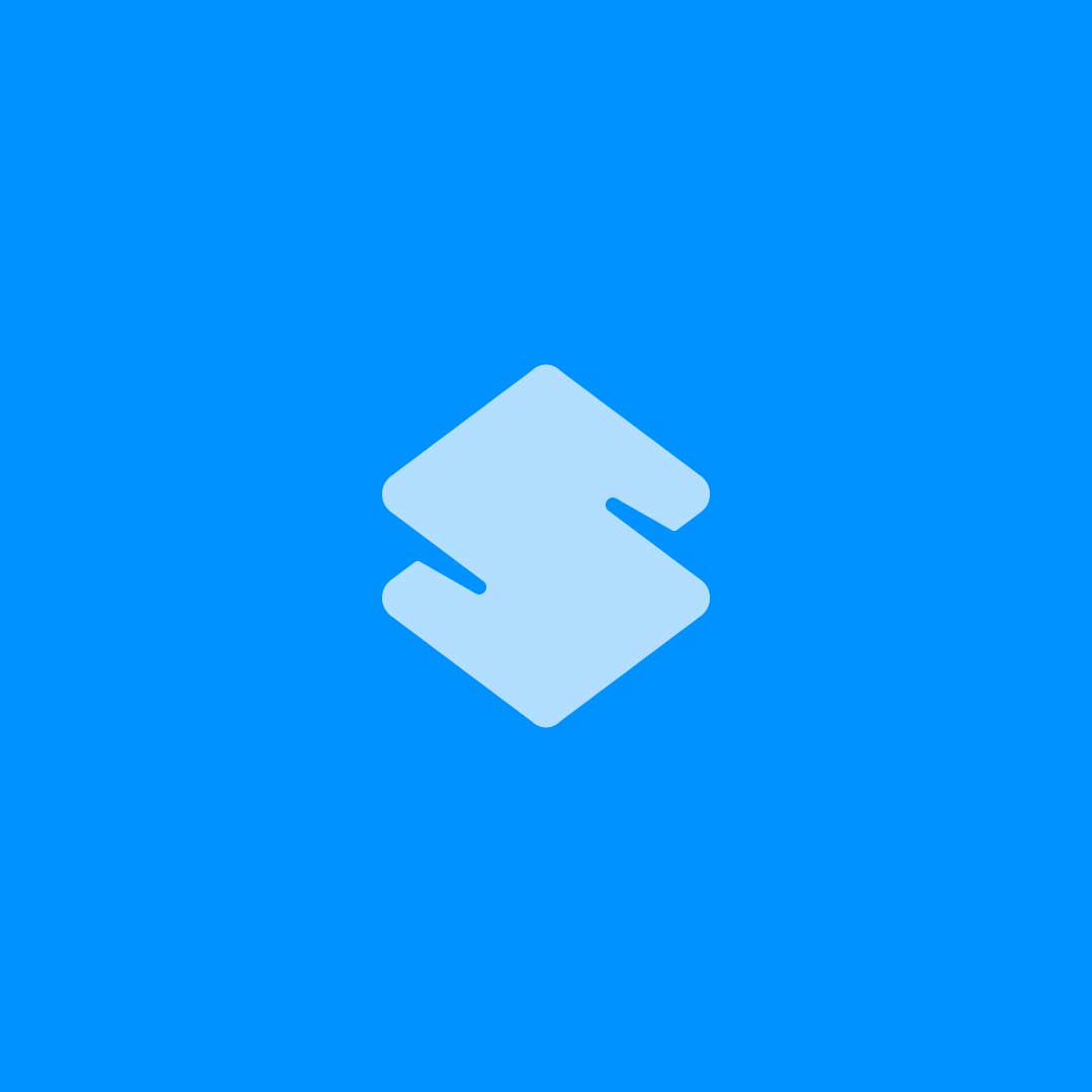 S1-Premade-LogoCore-Logo-@YesqArts