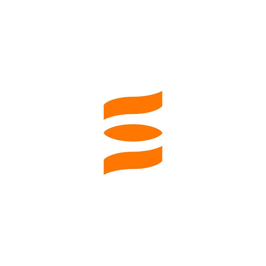 S2-Premade-LogoCore-Logo-@YesqArts