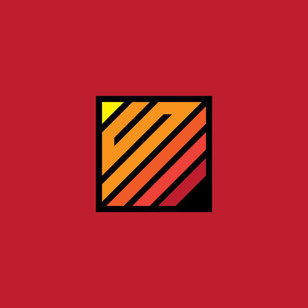 S-4-Premade-LogoCore-Logo-@YesqArts