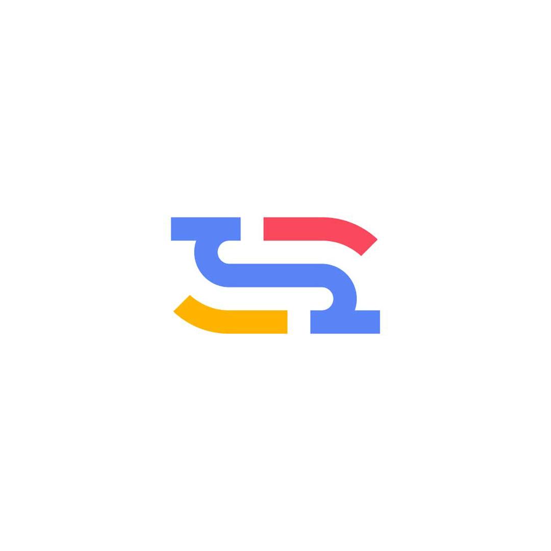 S-6-Premade-LogoCore-Logo-@YesqArts