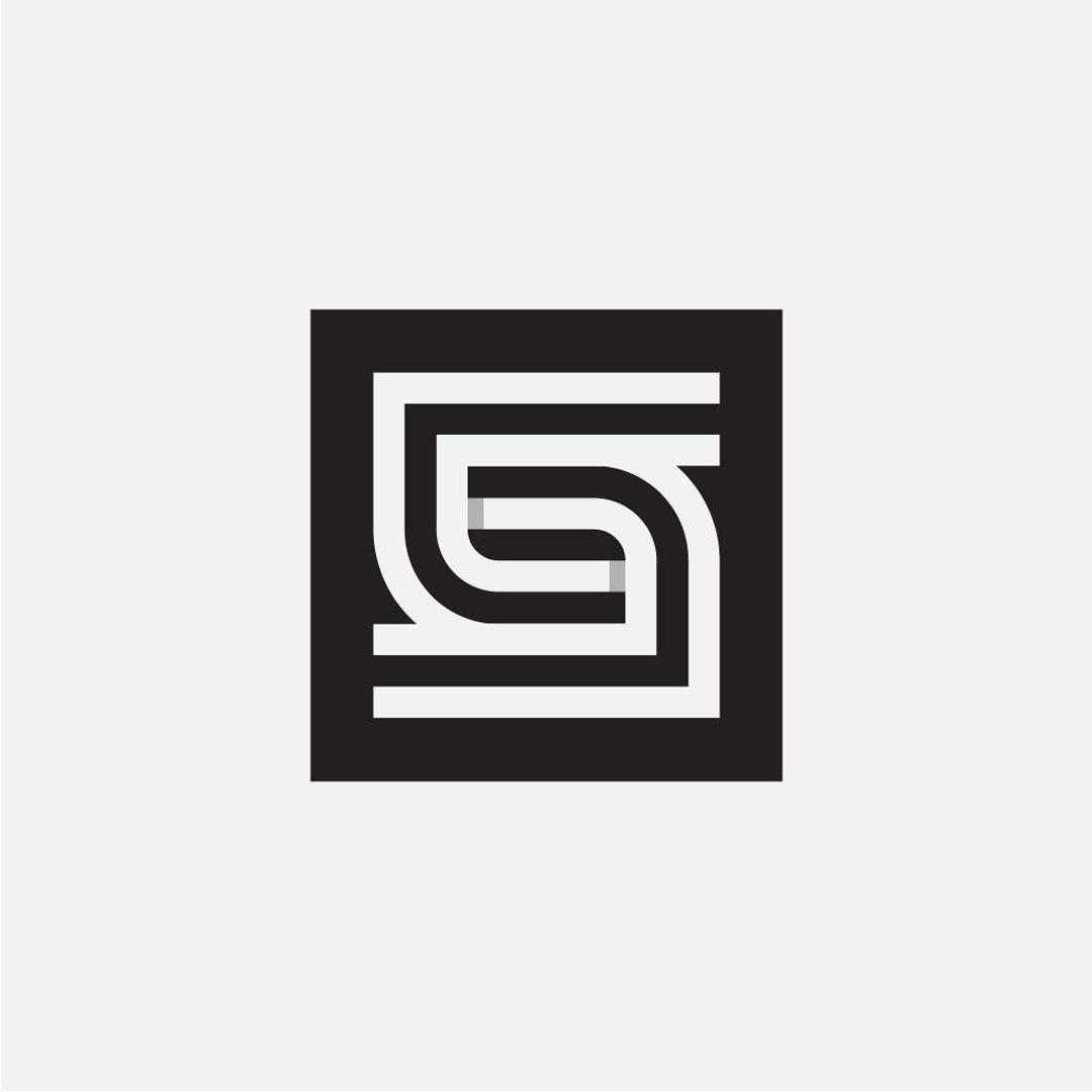 S-7-Premade-LogoCore-Logo-@YesqArts