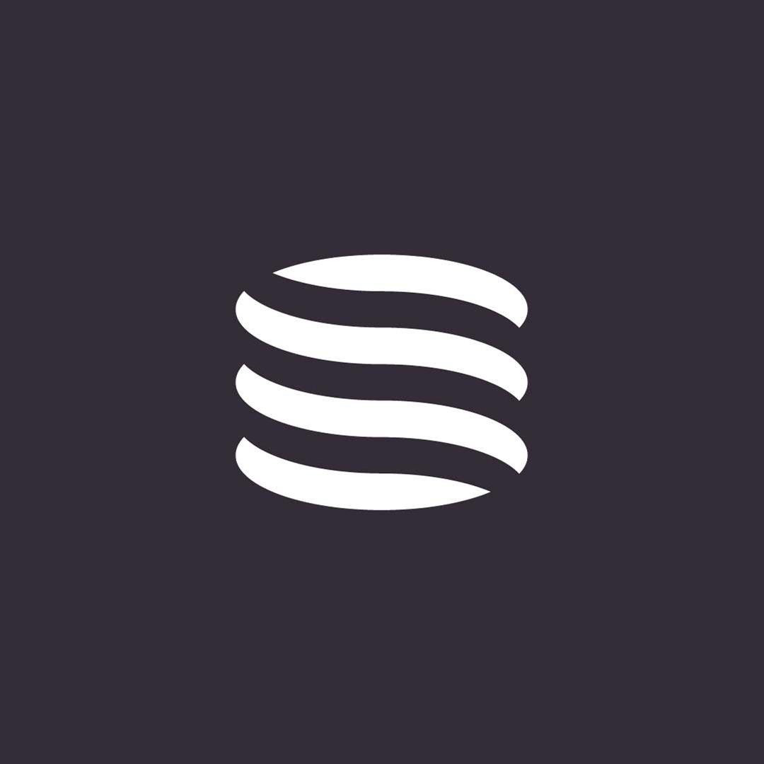 S-8-Premade-LogoCore-Logo-@YesqArts