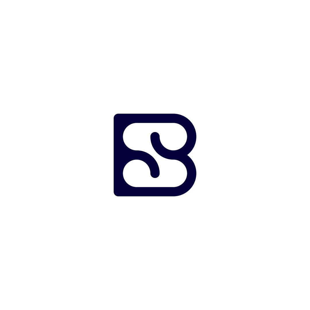SB-Premade-LogoCore-Logo-@YesqArts