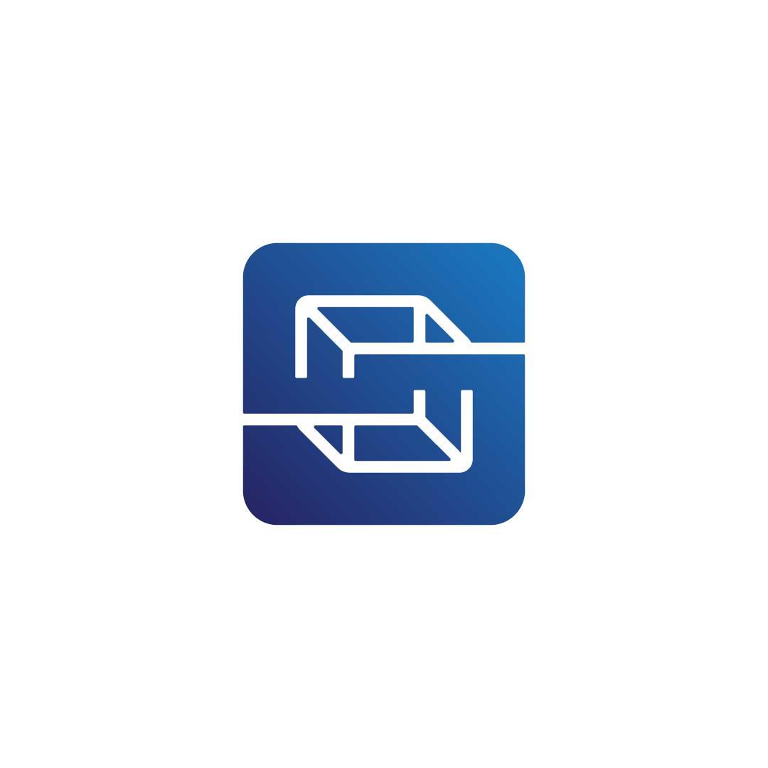 S-Cube-Premade-LogoCore-Logo-@YesqArts