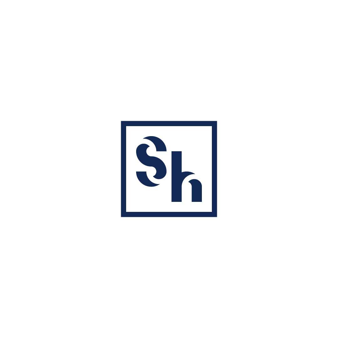 Sh-Premade-LogoCore-Logo-@YesqArts