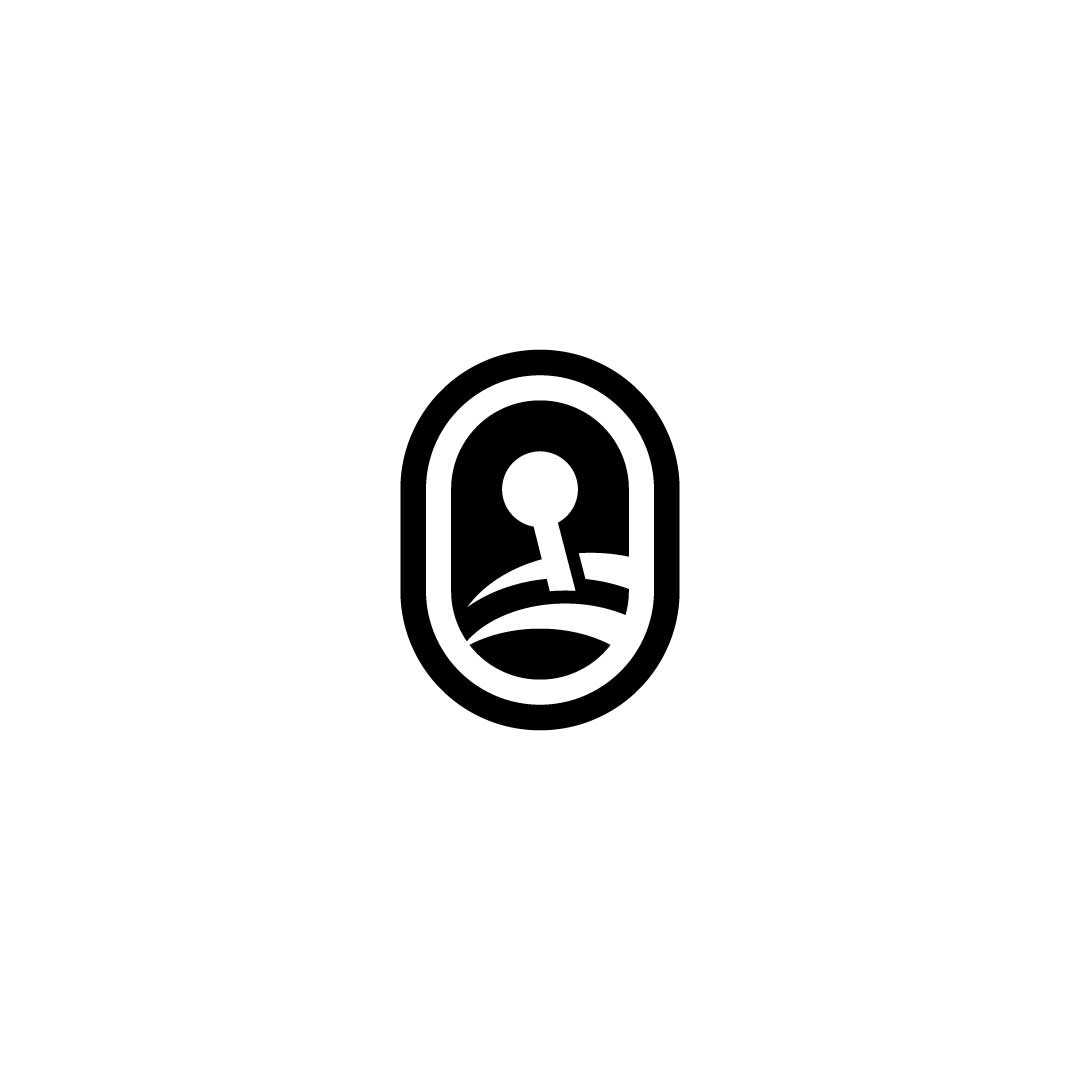 Slot-Machine-Premade-LogoCore-Logo-@YesqArts