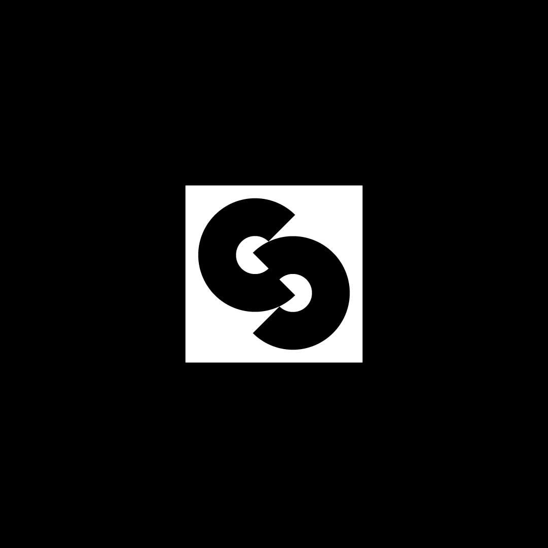 S-or-CC-Premade-LogoCore-Logo-@YesqArts