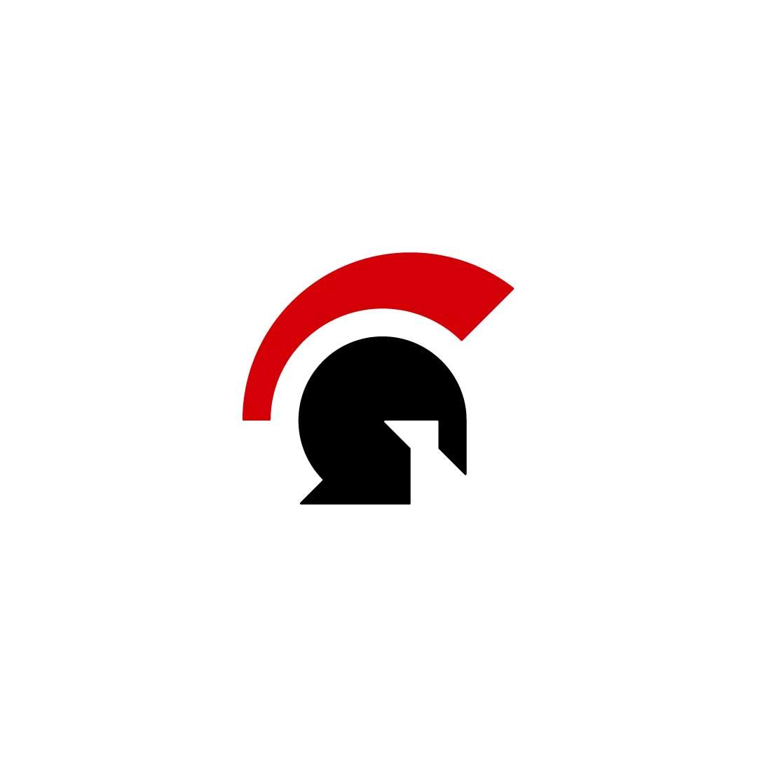 Spartan-Premade-LogoCore-Logo-@YesqArts