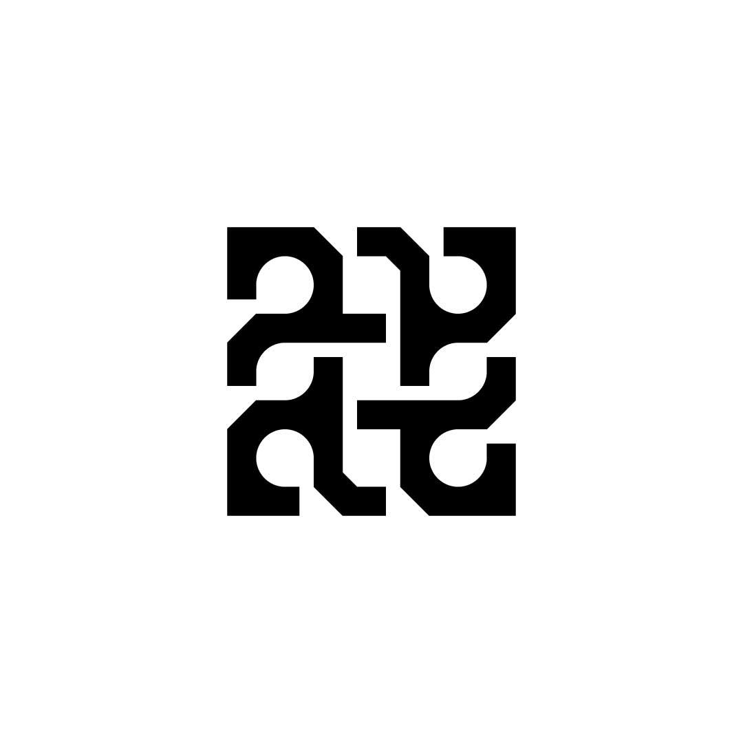 Square-Circle-Premade-LogoCore-Logo-@YesqArts