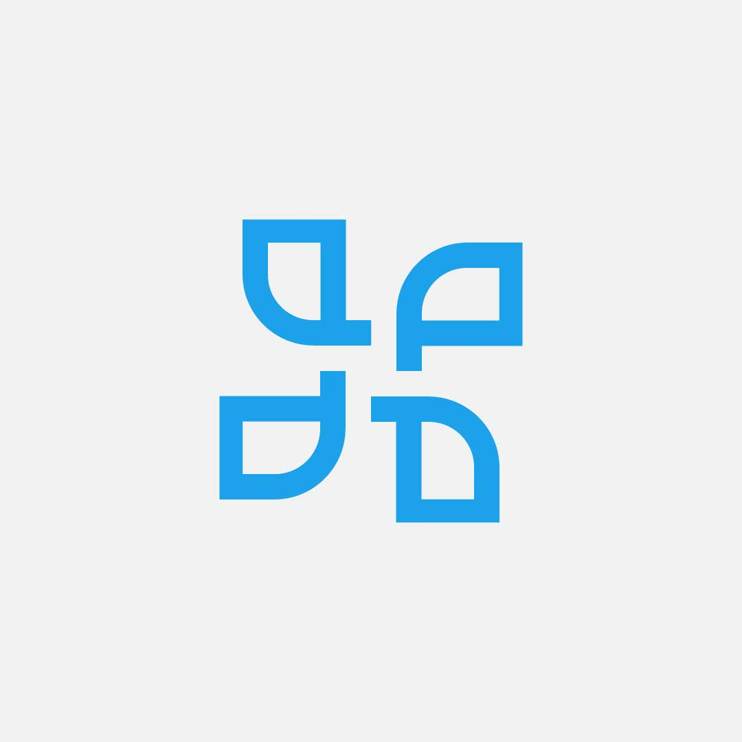 Square-Pattern-Premade-LogoCore-Logo-@YesqArts