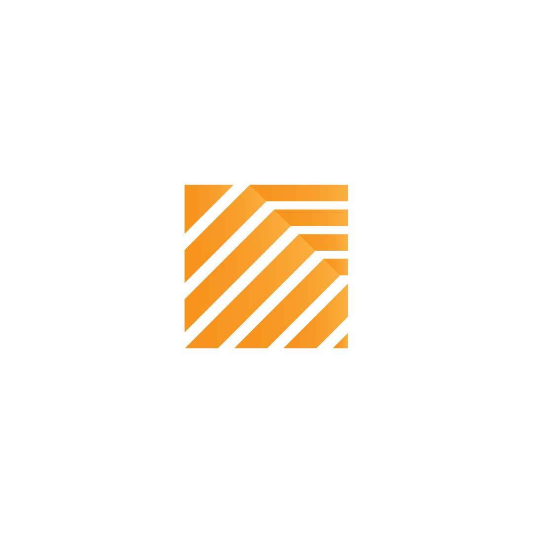 Square-Premade-LogoCore-Logo-@YesqArts