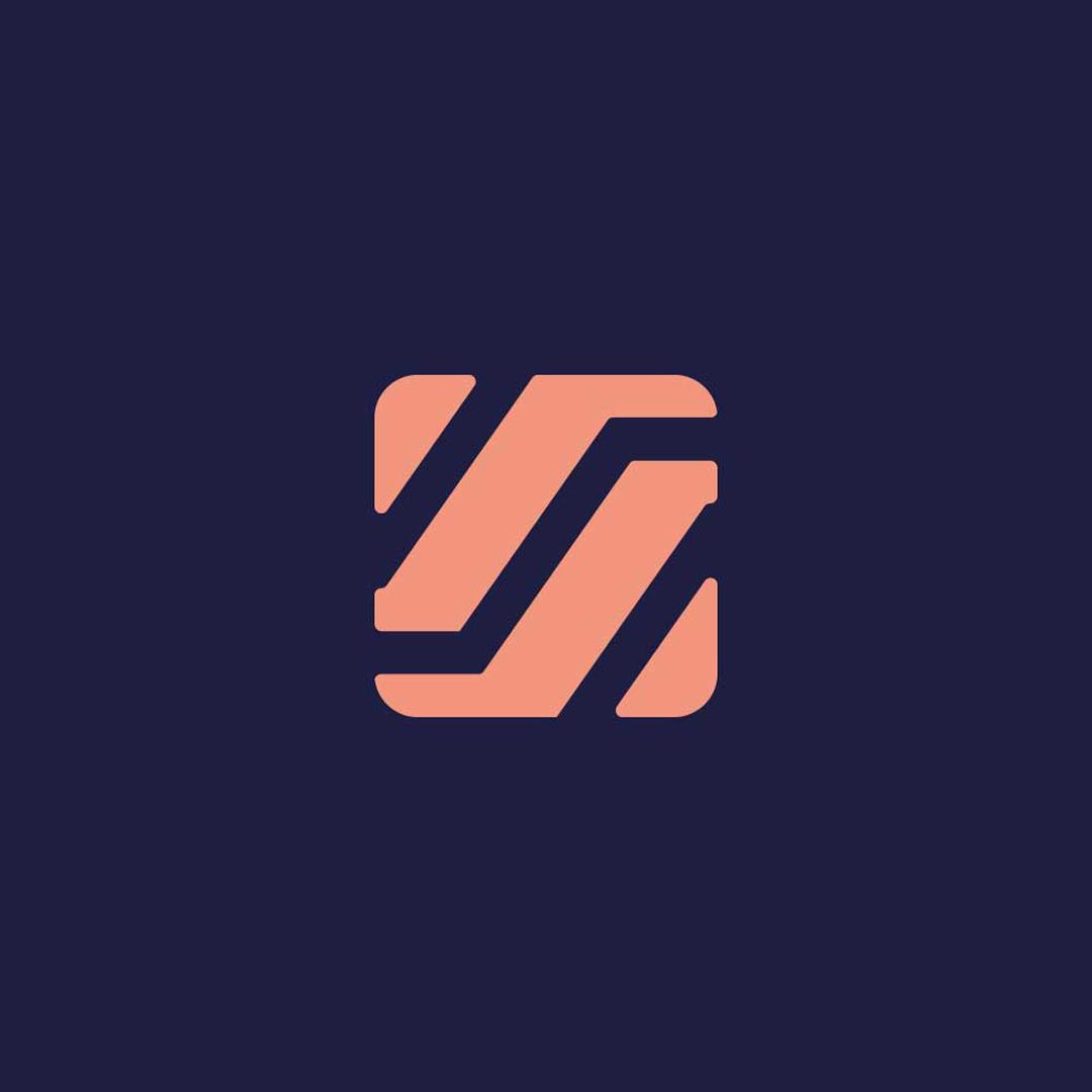 S-Square-Premade-LogoCore-Logo-@YesqArts