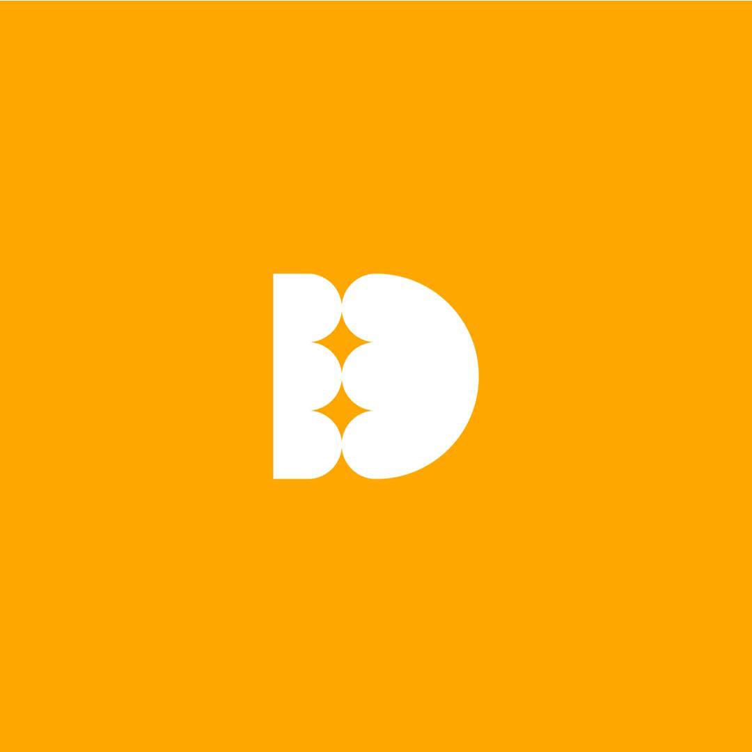 Star-D-Premade-LogoCore-Logo-@YesqArts